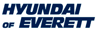 Hyundai of Everett Logo