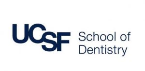 UCSF Dental School Logo