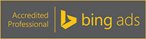 accredited-bing