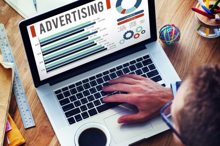 Dealership Sees Increased Sales After Going Digital