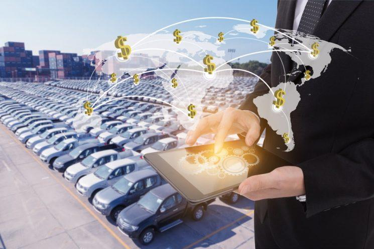 Facebook Delivers Quality Car Buyers to Dealership Websites