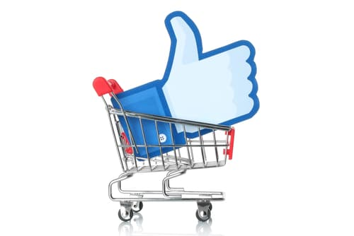 Improve the social shopping experience with Facebook Collection Ads