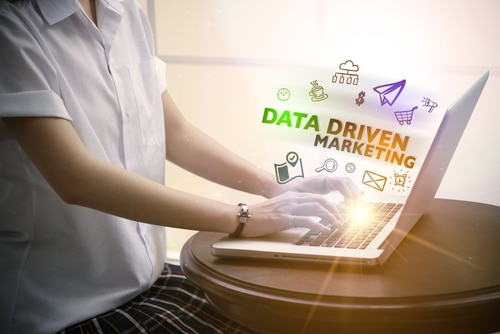 How Can Data Drive Local Campaigns?