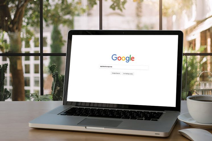 6 Paid Search Ad Extensions for Apartments