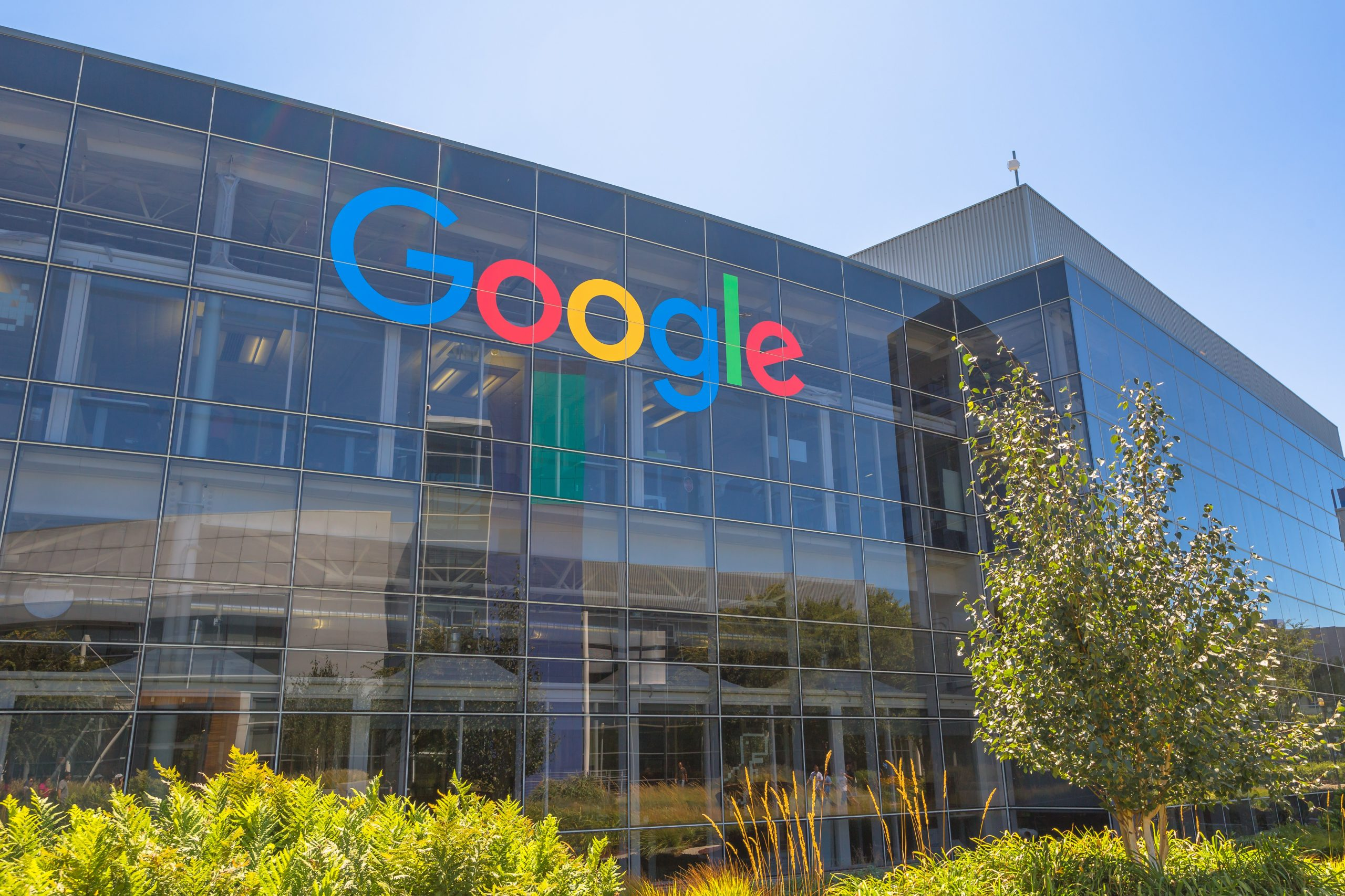 Top Announcements from Google's Marketing Live Event