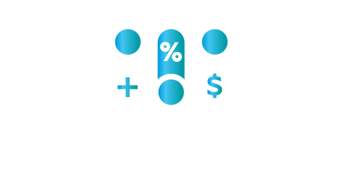 Concession Manager