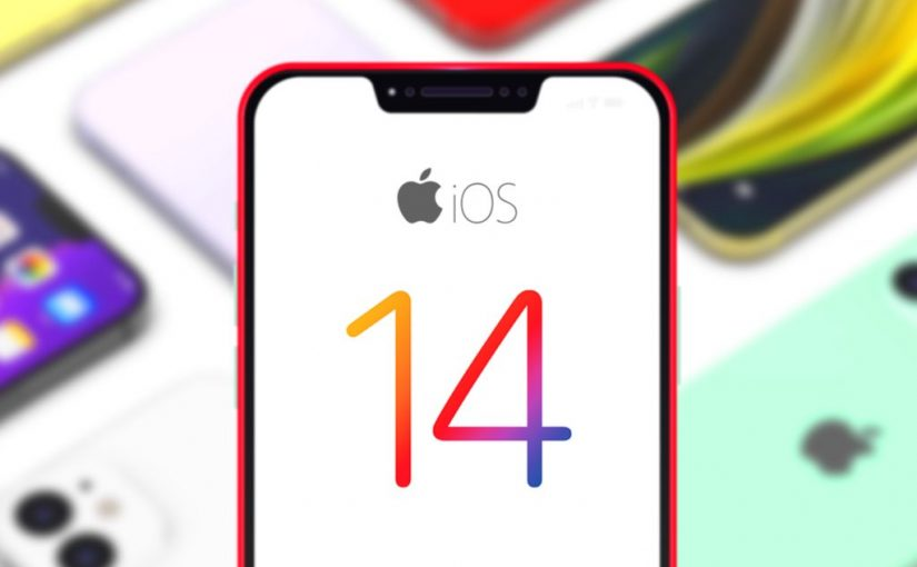 iOS 14.5 Update News