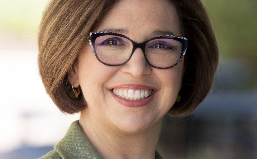 Sarah Gaeta